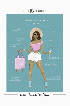 Sustainable Fashion Guide-0