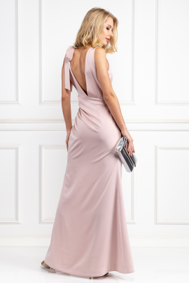 * Blush Rose Patrick Gown-2