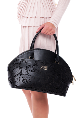 Bella Black Bag-1